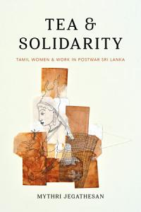 Tea and Solidarity PDF