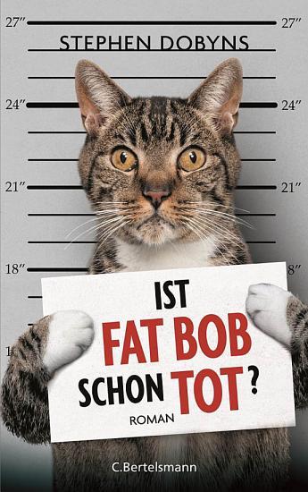 Ist Fat Bob schon tot  PDF