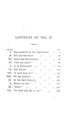 A laggard in love PDF