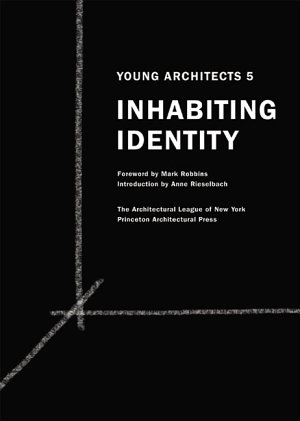 Young Architects 5