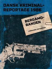 Bergamo-banden