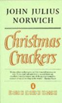 Christmas Crackers, 1970-1979