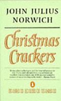 Christmas Crackers  1970 1979 PDF
