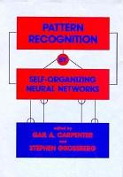 Pattern Recognition by Self organizing Neural Networks PDF