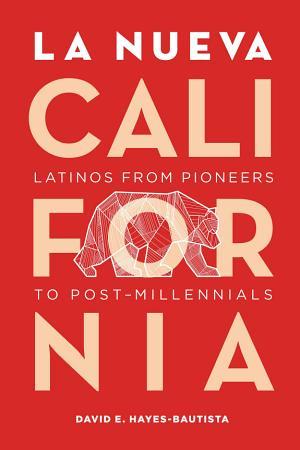 La Nueva California PDF
