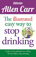 The Illustrated Easy Way to Stop Drinking PDF