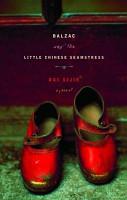 Balzac and the Little Chinese Seamstress PDF