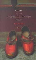 Balzac And The Little Chinese Seamstress PDF