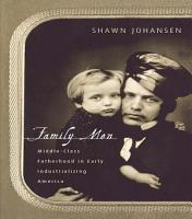 Family Men PDF