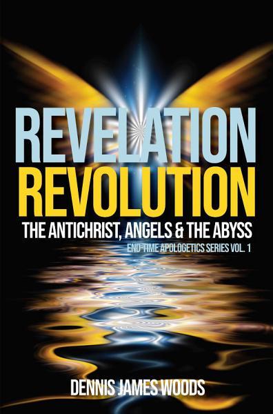 Revelation Revolution PDF