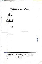 Der Ackermann aus B  hmen PDF