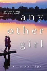 Any Other Girl Book PDF