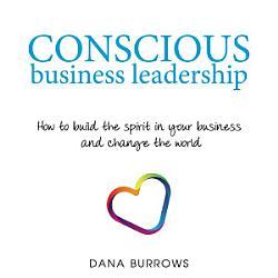 Conscious Business Leadership PDF