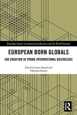 European Born Globals