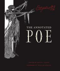 The Annotated Poe PDF