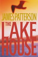 The Lake House PDF