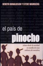 Sp Pinocchio Nation
