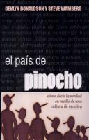 Sp Pinocchio Nation PDF