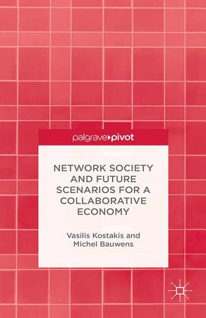 Network Society and Future Scenarios for a Collaborative Economy PDF