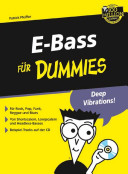 E Bass f  r Dummies PDF