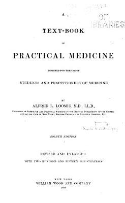 A Text book of Practical Medicine PDF