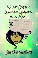 What Every Woman Wants in a Man PDF