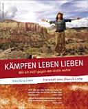 K  mpfen  Leben  Lieben PDF