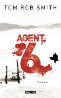 Agent 6 PDF