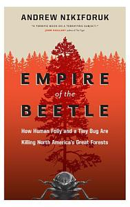 Empire of the Beetle PDF