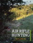 Air Rifle Hunting PDF