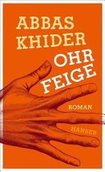Ohrfeige PDF