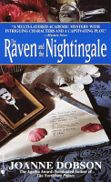 The Raven and the Nightingale PDF