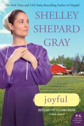 Joyful: Return to Sugarcreek, Book Three