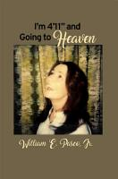 I m 4 11  and Going to Heaven PDF