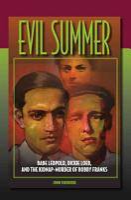 Evil Summer PDF