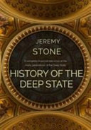 Download History of the Deep State Book