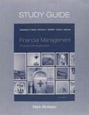 Study Guide for Financial Management PDF