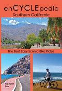 Encyclepedia Southern California PDF