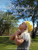 A Daughter of the King PDF