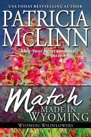 Match Made in Wyoming PDF