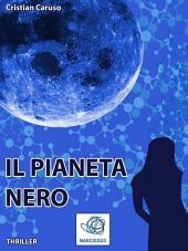 Il Pianeta Nero