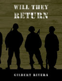 Will They Return