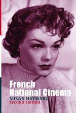 French National Cinema