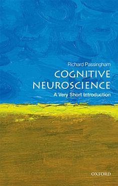 Cognitive Neuroscience PDF