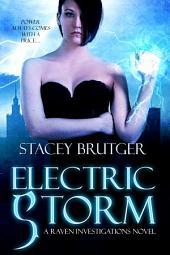Electric Storm