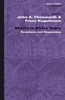Shar    a in Africa Today PDF