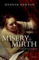Misery to Mirth PDF