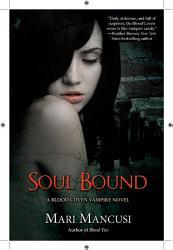 Soul Bound Book PDF