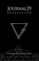 Journal 29 Revelation