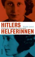 Hitlers Helferinnen PDF